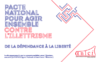 http://www.anlci.gouv.fr/content/download/11508/362425/version/1/file/pacte_agirillettrisme.pdf - URL